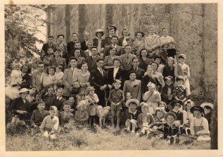 fete-den-lagneau-en-1953