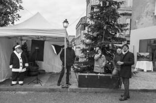 marche-de-noel-2016-a-duras-2-copie