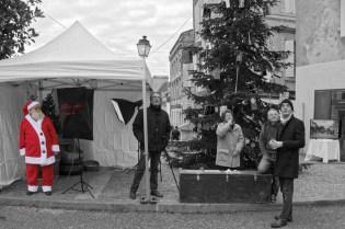 marche-de-noel-2016-a-duras-4