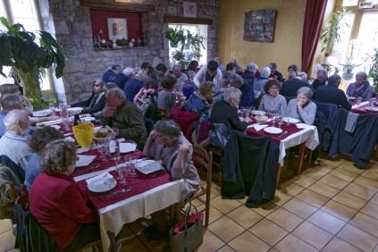 2018 01 28 Repas des Randonneurs du Pays de DURAS (2)_DxO
