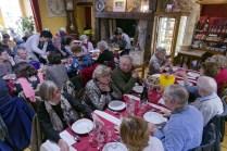 2018 01 28 Repas des Randonneurs du Pays de DURAS (3)_DxO