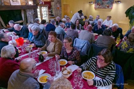 2018 01 28 Repas des Randonneurs du Pays de DURAS (5)_DxO