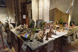 Castelmoront d'Albret 2017 (8)_DxO