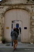 2018 02 22 Les Randonneurs du Pays de Duras à La Réole (57)
