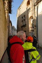 2018 02 22 Les Randonneurs du Pays de Duras à La Réole (63)