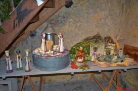 Crèche de Castelmoront d'Albret (22)_GFDXO