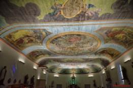 Eglise de Mesterrieux et crèches (5)_GFDXO