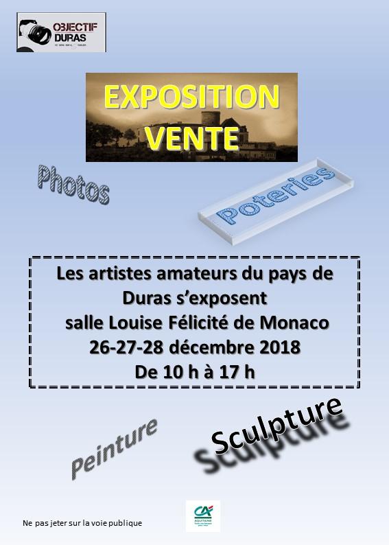 expo2