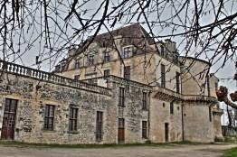 chateau2_hdr