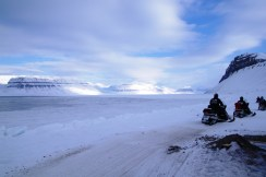 templefjord hiver