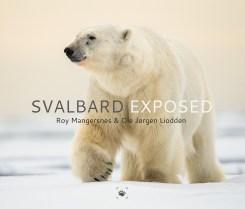 svalbardexposed