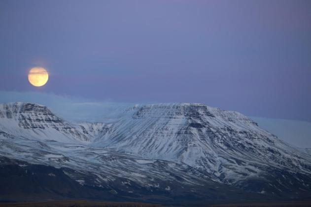20 - Islande hiver réveillon reykjavik