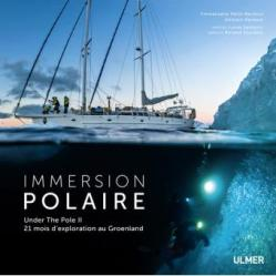 Immersion-polaire