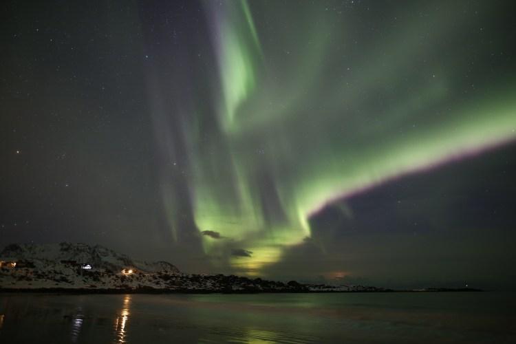 aurore_4
