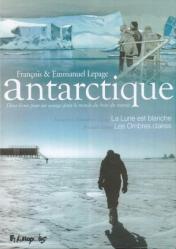 Coffret-Antarctique