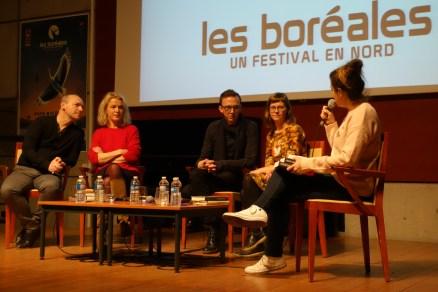 Les_Boréales_weekend_littéraire_nordique_1