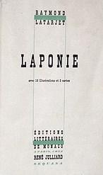 Laponie-Latarjet