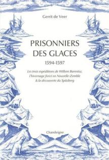 Prisonniers-des-glaces-1594-1597