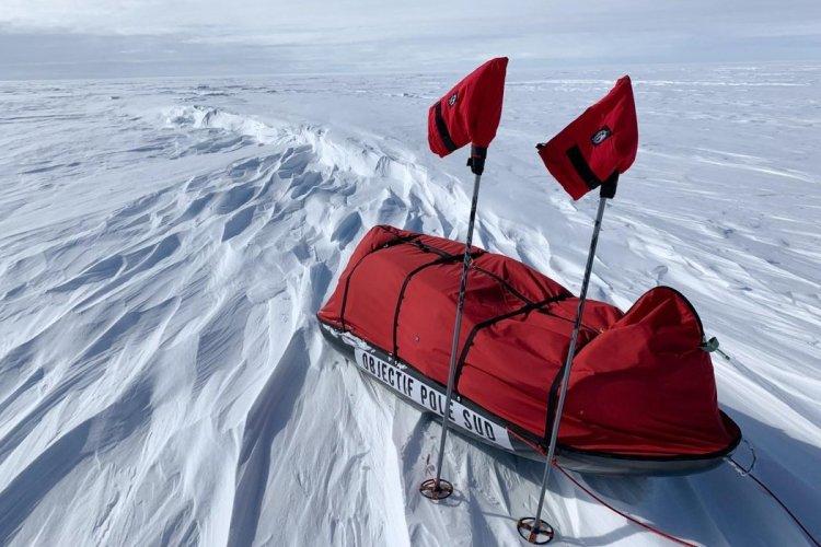 matthieu-tordeur-pole-sud-antarctique
