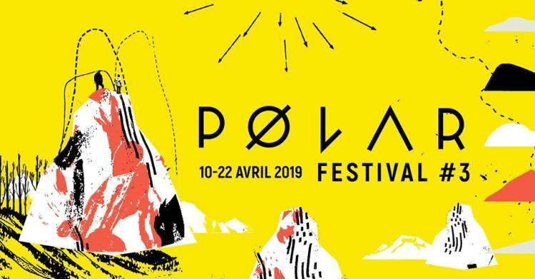 Polar Festival 2019