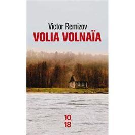 Volia-Volnaia_Victor-Remizov