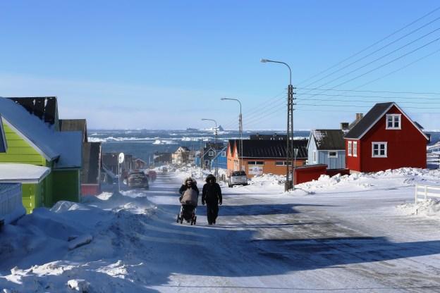 Ilulissat1