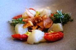 ilulissat restaurant1