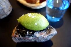 ilulissat restaurant2