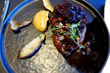 ilulissat restaurant4