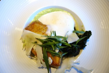 ilulissat restaurant5