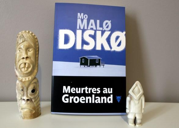 mo malo_Disko