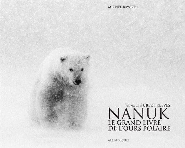 Michel Rawicki Nanuk