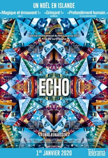 Echo Film 2020 bis