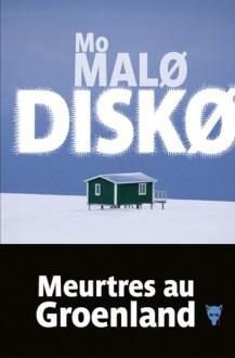 Disko - Mo Malo