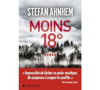 Stefan Ahnhem moins 18