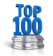 Top 100 des entreprises MLM en 2015