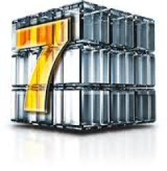 cube 7 avis sur bonofa