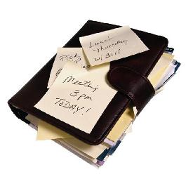 Réussir en MLM : deuxièmement l'organisation