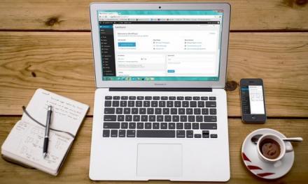 Créer un blog MLM, pourquoi pas ?