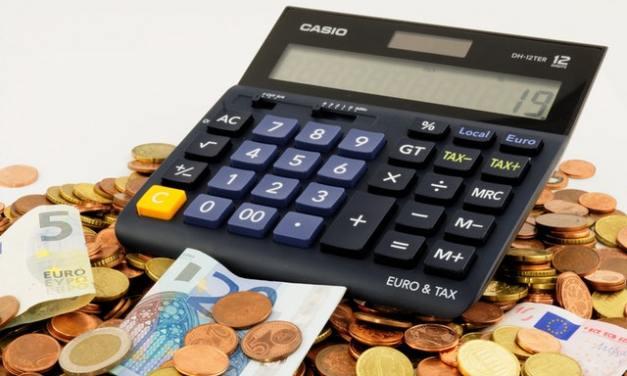 La marge d'autofinancement ou cashflow