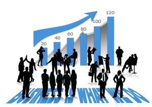 top 100 revenus mlm croissance
