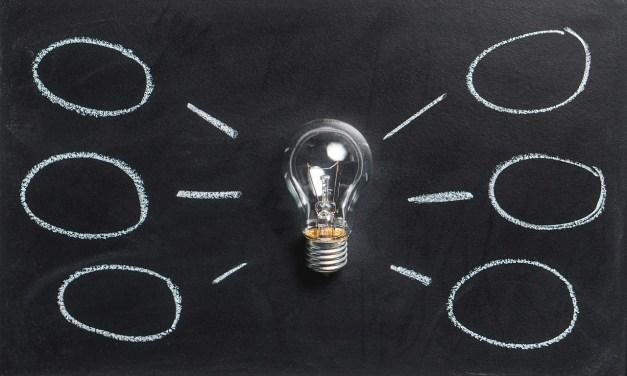 Closing MLM : les 5 questions qui vous permettent de parrainer (ou pas)
