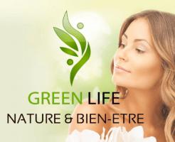 Avis MLM Greenlife, l'huile d'argan ne fait aucun perdant