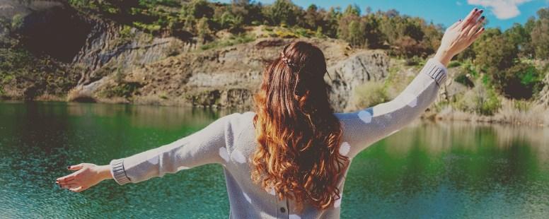 Stress : 4 exercices de sophrologie super efficaces !
