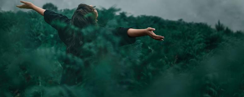 La respiration, un outil puissant pour notre bien-être !