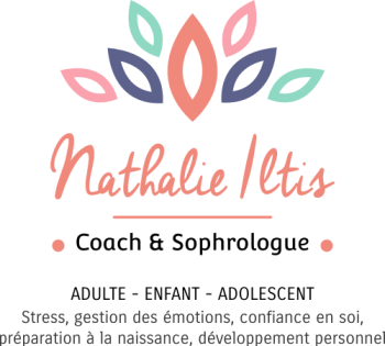 Logo-descriptif