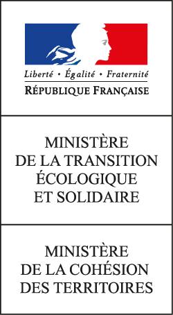 Ministère de l'environnement