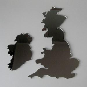uk map mirror