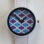 Genie Watch