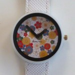 Nippon Flower Watch